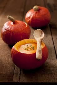 Milk Farm Dixon Pumpkin Patch by 324 Best Cauldrons And Pumpkins Images On Pinterest Happy