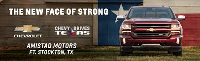 Amistad Motors In Fort Stockton Serving Monahans & Odessa Chevrolet ... 2018 Ford F150 Lariat Oxford White Dickinson Tx Amid Harveys Destruction In Texas Auto Industry Asses Damage Summit Gmc Sierra 1500 New Truck For Sale 039080 4112 Dockrell St 77539 Trulia 82019 And Used Dealer Alvin Ron Carter Dealership Mcree Inc Jose Antonio Sanchez Died After He Was Arrested Allegedly 3823 Pabst Rd Chevrolet Traverse Suv Best Price Owner Recounts A Week Of Watching Wading Worrying