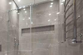 elektro neumann gmbh e masters unna dusche beleuchten