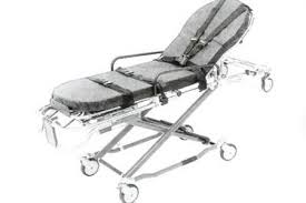 Ferno Stair Chair Model 42 by Ferno Stretcher Parts Cotdoc Com