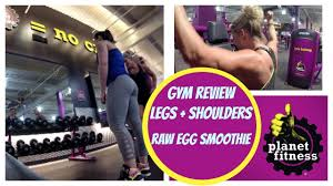Planet Fitness Tanning Beds by Planet Fitness Review Youtube