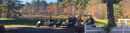 Pumpkin Ridge Golf Course Jobs by Stow Ma Golf Butternut Farm Golf Club 978 897 3400