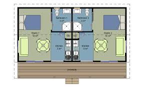 Genius Bedroom Layout Design by Genius 1 Bedroom Homes Prefabricated Cabins