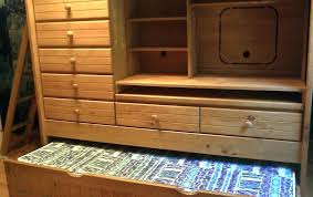 desk bunk bed desk plans free loft bed desk combo plans loft bed