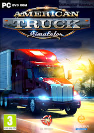 American Truck Simulator Steam – Vevo Digital Speed Parking Truck Simulator Driving 2018 App Ranking And More Free Xbox One 360 Games Now Available Gamespot Top 5 Best For Android Iphone Car Awesome Racing Hot Wheels Download King Of The Road Windows My Abandonware Bus 3d Rv Motorhome Game Real Campervan Driver Is The First Trucking Ps4 Scania On Steam Mr Transporter Gameplay Mmx For Download
