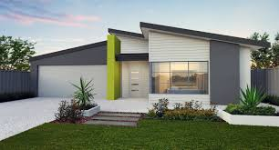 100 Home Designes New Designs South West WA Designs Floor Plans More
