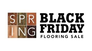 Lumber Liquidators Coupons And Promo Codes Branson Belle Coupons Discounts Just Mayo Secure 100 Uber Promo Code For Existing Users November 2019 The Best Deals For The Home Cook On Black Friday Kitchn Causebox Coupon Save 15 Off Your First Box Taskworld Coupon Code Caribou Coffee Halloween Macys Black Friday Watsons Malaysia Promo Cb2 Coupons Codes Free Shipping June 2018 Last Day Flash Sale Ways To At Crate Barrel Creditcom 10 Off Buy Craft X Fighting Discount Planet Fitness Sales 2017 Goods Apartment