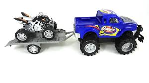 Cheap Monster Truck Toy, Find Monster Truck Toy Deals On Line At ... 143 Rc Mini Truck Toy Monster Buy Truckrc Remote Control Radio Llfunction Jam Rc Grave Digger Toys Trucks Rain Cant Put Brakes On Monster Truck Toy Drive New Jersey Herald Hot Wheels Shop Cars 24g Xknight 118 Racing Buggy Car Truggy Friction Yellow Online In India Kheliya All Brands 124 Scale Die Cast Mjstoycom Pullback By Mattel Mtt21572 Amazoncom Xtermigator Vehicle 4ch Bigfoot Raptor Cross Country