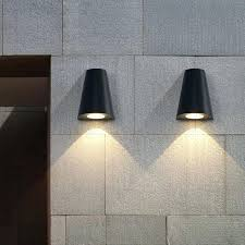 porch wall lights size of outdoor wall mount light fixtures