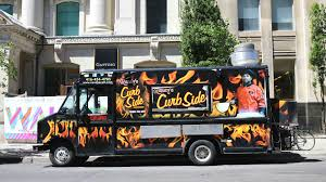 Top Six In The 6: Best Food Trucks | Foodism TO Rumors Point To Trucku Barbeques Mike Minor Opening A Restaurant Border Grill La Food Truck Inspiration Pinterest Truck Tacooff At Mar Vista Farmers Market November 15 2015 Mom 2019 Ram 1500 Stronger Lighter And More Efficient The Coolest Food Trucks In America Worldation First Look Ram Texas Ranger Concept Gorgeous Flowers July 20 2014 Trucks Joe Mcnallys Blog 2018 Toyota Tundra Crewmax Platinum 1794 Edition Test Drive Review Flavors Go Pro Grills Bbq Mexicana Las Vegas Kogis Lax Lonchero Transformed Into Overnight