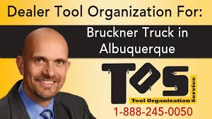 Tool Organization Truck Dealerships | Tool Room Organization Mack ... Bruckner Truck Odessa Tx After Tos Youtube New Building Oklahoma City Bruckner Truck Sales Opens New Dealership In Okc Used Trucks For Sale 2018 Hicks Mfg End Dump Trailers For Auction Or Lease Dallas Ann Arbors Food Gathers Coming Up On 30year Anniversary Peterbilt 378 Cars Sale Denver Colorado Mack Competitors Revenue And Employees Owler Company Profile 2012 Autocar Acx64 Alburque Nm By Dealer 3yearold Girl Killed In Bronx Crash Involving Garbage Cbs To Enid Kforcom Cheap Truckss