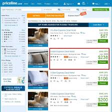 Express Deals Priceline : Best Tv Deals Under 1000 Netflix Discount Voucher Code Hbx Store Coupon Priceline On Twitter Enjoy A Summer Trip To Historic Hotwire App Namecoins Coupons Express Deals Best Tv Under 1000 Hotels Promo 2018 6 Slice Toasters Vacation Codes Play Asia Priceline Sale 40 Off October Store Deals Updated Promo Travel Codeflights Holidays How Book Retail Hotel Room 2019 The App New Voucher Travel Codeflights