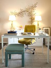 Office Christmas Decorating Ideas On A Budget by Work Office Christmas Decorating Ideas Cheap Work Office