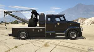 Police Towtruck Para GTA 5 Chicago Police Tow Truck Gta5modscom San Andreas Aaa 4k 2k Vehicle Textures Lcpdfrcom Parking Lot Grand Theft Auto V Game Guide Gamepssurecom 2012 Volvo Vnl 780 Addon Replace Template 11 For Gta 5 How To Get The In Youtube Lspdfr 031 Episode 368 Lets Be Cops Tow Truck Patrol Gta Best Image Kusaboshicom Flatbed Ford F550 Police Offroad 4x4 Towing Mudding Hill Online Funny Moments Hasta La Vista Terminator Chase Nypd Ford S331