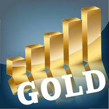 bureau free 12 best us gold bureau stresses the importance of gold trading