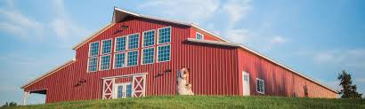 Pricing - Red Acre Barn, Event Venue Guitar Ted Productions Trans Iowa V10 The Barn Ajd50010 South Amana Ia Colonies Museum At Bunker Hill Allstate Tour Central 2017iowa Foundation Edwin Binkerts Gordon Van Tine 403 In Lake City Raisers Film Explores Country Cathedrals History Michelle Bell Owl Band Your Pricing Red Acre Event Venue Home On The Ridge And Outdoor Amphitheater Finds Unexpected Humanity Of Heritage Quilts Visit Davis County Henry Moores
