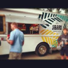 100 Cleveland Food Truck Food Truck Cheers