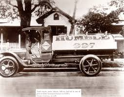 Ford Model TT, Tanker Truck, 1920s [3200 X 2510] : Carporn 2017 Ford F150 Raptor Offroad Hd Wallpaper 3 Transpress Nz 1947 Trucks Advert 1920 Model T Center Door Rare Driving Iowa Original Survivor Pickup Have Been On The Job For 100 Years Hagerty Articles Tt Truck Jc Taylor Antique Automobile In Flickr Falcon Xl Car 2018 Xlt Ford The 50 Worst Cars A List Of Alltime Lemons Time Tanker 1920s 3200 X 2510 Carporn Today Marks 100th Birthday Pickup Autoweek American Trucks History First Truck In America Cj Pony Parts 1922 Fire For Sale Weis Safety Pinterest Models And