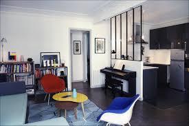 Emejing Studio De 25m2 Photos Am Nagement Appartement 30m2 Avec Emejing Amenager 25m2 Gallery