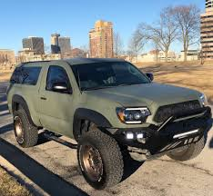 Camper Shell 2012 Toyota Tacoma Lifted For Sale Used Lifted 2017 Toyota Tacoma Trd 4x4 Truck For Sale 36966 Tacoma Lift Google Search Pinterest Pin By Mr Mogul On Trucks Marketing Media Why Buy A Muller Clinton Nj Single Cab Images Pinteres Pro Debuts At 2016 Chicago Auto Show Live Photos Tundra Stealth Xl Edition Rocky Ridge Toyota Ta 44 For Of 2018 Custom In Cement Grey Consider The Utility Package A Solid Work