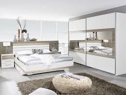 rauch schlafzimmer tarragona schlafzimmer set in verschiedenen farben