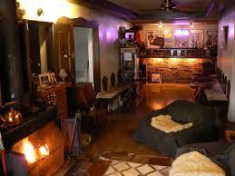 Toshis Living Room by Guesthouse Grandpapa Niseko Japan Booking Com