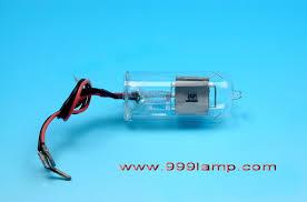 Deuterium Lamp Power Supply by Deuterium Bulb Dd2 5 Deuterium Lamp Deuterium Bulbs Deuterium