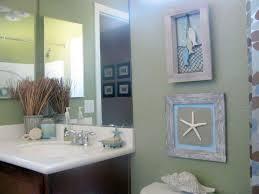 bathroom beach theme ideas office and bedroom