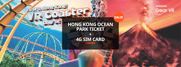 Ocean Park Hong Kong Tickets Plus Optional Meals, Coupon & Ocean ... User Test Summary Globe Life Park In Arlington Where To Eat And Get Cheap Tickets 100 Parking Panda Yasminroohi Red Beam Garage C Promo Code New Images Spothero Vs Parkwhiz Airport Reservations Bestparking Memphis Zoo Hours Membership Prices Hotel Indigo Coupons Best Buy Return Policy Opened Tablet Letsgokids 201819 Perthwa Edition By Terry Wilson Issuu 5 Off Foodpanda Deliveries From 12 Fast Food Restaurants This May Allinone Point Of Sale Solution For Garages Lots Parkhero Tips Visiting Ocean Hong Kong With Kids Asia Travel Discount Parking Ladelphia Airport Hotels Denton Tx