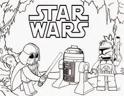 überraschend Lego Star Wars Anakin Malvorlagen Potentialplayers