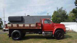 Ford Flatbed Trucks In Michigan For Sale ▷ Used Trucks On ... Kenworth T700 Cventional Trucks In Michigan For Sale Used Mason Dump Pa With Western Star Truck Intertional 8100 On Luxury Kalamazoo 7th And Pattison Ford F550 Bucket Boom Caterpillar Pickup Parkway Auto Cars Hudsonville Mi Dealer New