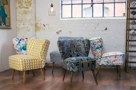 Simple Designer Furniture Store Popular Home Design Luxury With