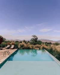 100 Tierra Atacama Hotel And Spa Review Staying At One Of The
