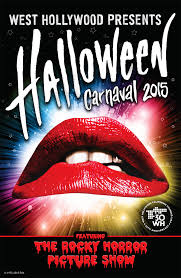 West Hollywood Halloween Parade west hollywood u0027s halloween carnaval 2015 la guestlist