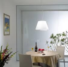 Scotlight Direct Dining Room Lighting Guide
