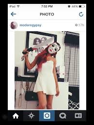 The Purge God Mask Halloween by The Purge Anarchy God Mask Halloween Purge Mask On The Hunt