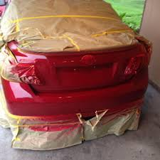 Extreme Cars And Trucks - Home | Facebook Car Town 2 105 Louisville Ave Monroe La Auto Dealersused Cars 2006 Ford Mustang Gt Premium Louisiana Town Gets Dumped On With More Than 20 Inches Of Rain Toyota Dealership Columbia And Near Spring Hill Tn Used Roberts New Bright Rc 114 Scale Vr Dash Cam Rock Crawler Jeep Trailcat Mercedesbenz Intertional News Pictures Videos Livestreams For Sale Less 5000 Dollars Autocom Bentonville Ar Trucks Performance Will The Corvair Kill You Hagerty Articles Chrysler Pt Cruiser 4d 2017 Hyundai Tucson Sport Utility George Moore Chevrolet In Jacksonville Serving St Augustine Fl