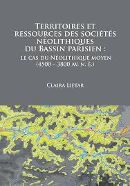 si e social du cr it agricole archaeopress publishers of academic archaeology