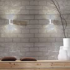 papier peint cuisine leroy merlin 29 best industry images on loft lofts and home ideas