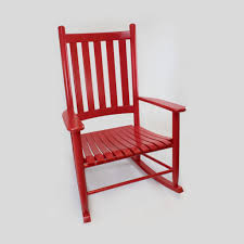 Dixie Seating - Handmade Wooden Furniture, Rocking Chairs ...