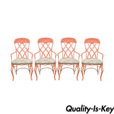 hd wallpapers ethan allen dining room chairs ebay www