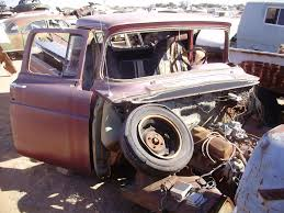 1960 Ford-Truck F 100 (#60FT5004C)   Desert Valley Auto Parts 1960 Ford F100 427 V8 Truck Blue Oval 571960 The Gems Once Forgotten Effie Photo Image Gallery Highboys My Ford Crew Cab Enthusiasts Curbside Classic F250 Styleside Tonka Assetshemmingscomuimage6237598077002xjpgr Ranger T6 Wikipedia Shanes Car Parts Berlin Motors File1960 F500 Stake Truck Black Frjpg Wikimedia Commons For Sale Classiccarscom Cc708566 Schnablm23 F150 Regular Cab Specs Photos Modification Big
