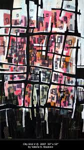 Linden Street Curtains Odette by 299 Best Quilt Maps Images On Pinterest Map Art Map Quilt And