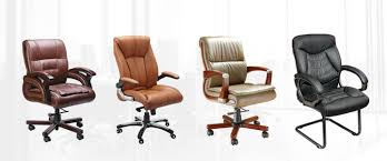 Office Chairs - Funfurnish   Nepal's Largest Online Furniture Showroom Charles Eames Office Chair Ea119 Design Modern Adjustable Height Office Chair Mesh Orlando Floyd Fniture Store Manila Philippines Urban Concepts Ea117 Hopsack Best Natural Latex Seat Cushion 2 For Sold 1970s Steelcase Refinished Green Rehab Staples Carder Black Amazoncom Amazonbasics Classic Leatherpadded Midback Professional Chairs Ergo Line Ii Pro Adjusting Your National In Mankato Austin New Ulm Southern Minnesota