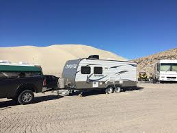 Top 25 Fallon, NV RV Rentals And Motorhome Rentals | Outdoorsy 2018 Freightliner 114sd Water Truck For Sale Reno Nv Ju4514 America Rents Equipment Rentals In And Carson City Light Medium Heavyduty Towing Truckee Tonopah Fernley Hawthorne Moving Rental In Brooklyn Ny Best Image Kusaboshicom Good Humor How Tesla Caused Home Prices To Soar This Nevada Town Rf Macdonald Co Your Boiler Pump Solutions Team Car Rental Swan Dolphin Hotel Orlando Homedepot Com Free Paclease Commercial Peterbilttpe