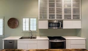 Used Kitchen Cabinets For Sale Craigslist Colors Craigslist Phoenix Az Kitchen Cabinets Used For Sale Arizona
