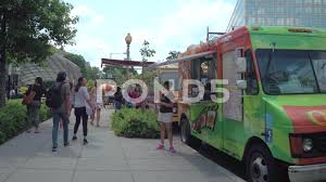 100 Food Trucks In Dc Today HD