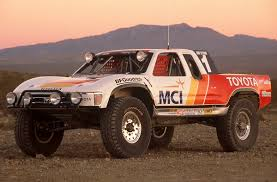 ORX Interview: We Talk To The Off-Road Legend Ivan