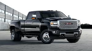 2018 Gmc 2500 Denali Diesel Interior Image Of The Sierra Heavy Duty ... Used Pickup Truck For Sale In Mesa Az Arizona 85201 2018 Gmc Sierra 2500 Heavy Duty Denali 4x4 For In Pauls Model U The Tesla Plushest And Coliest Luxury Trucks Ram Wikipedia Truck 1500 Vs Hd When Do You Need Gmc Diesel Elegant 2015 2017 2500hd 7 Things To Know Drive Powerful 2001 Dodge Tpi Best Of Nominees News Carscom
