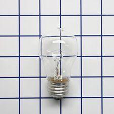 316538901 frigidaire oven light bulb ebay